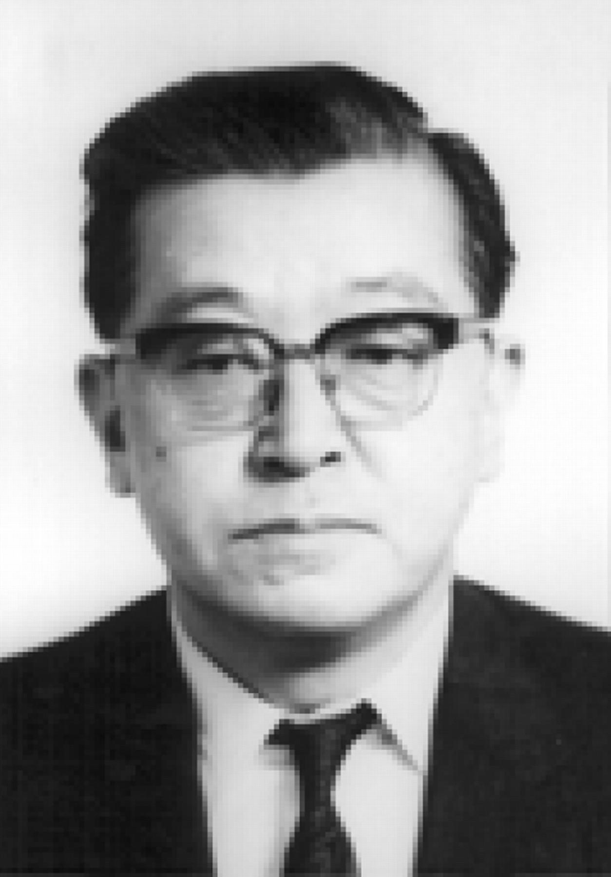 Kaoru Ishikawa  From Fishbones To World Peace