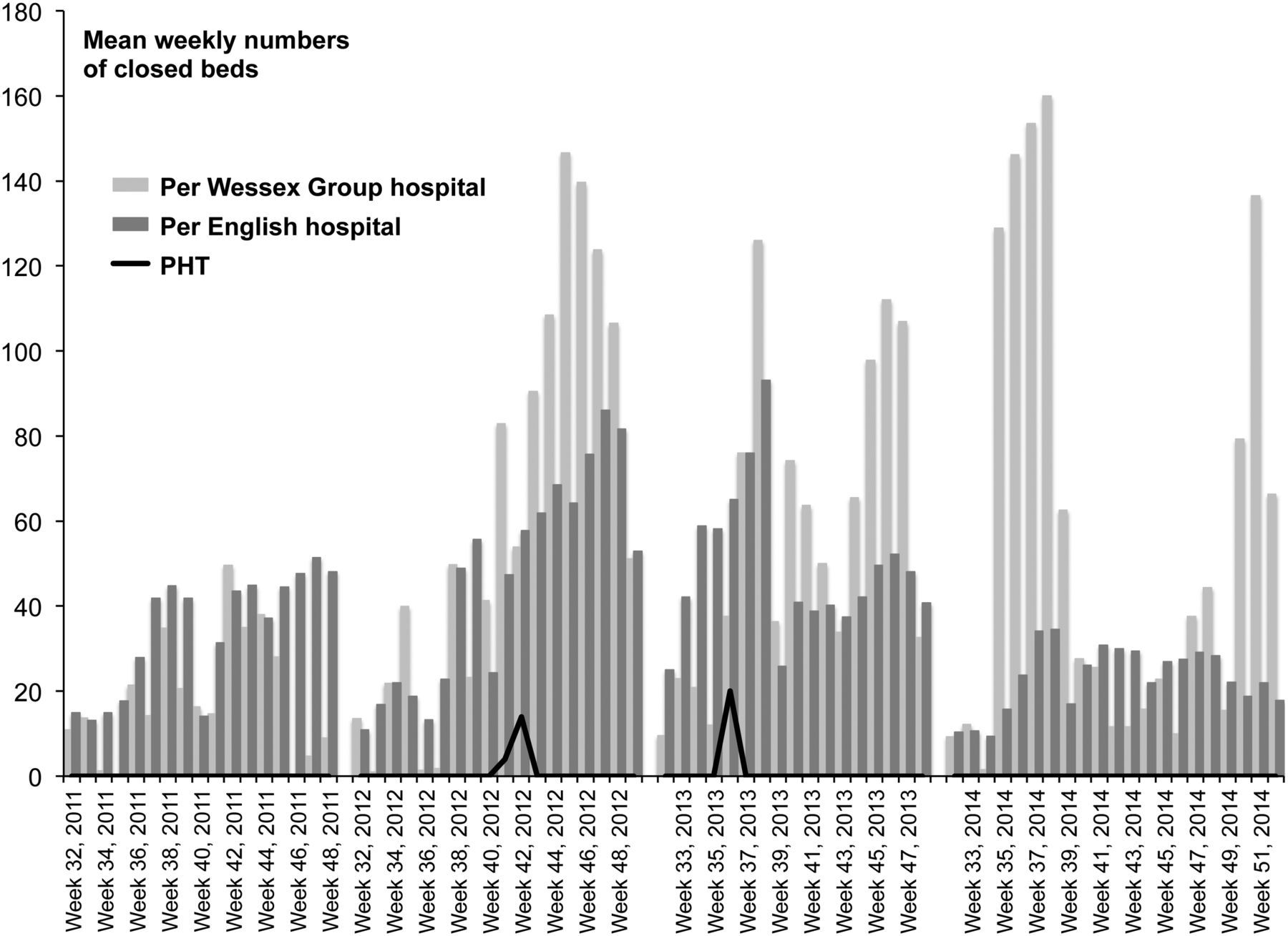 time series analysis hamilton pdf