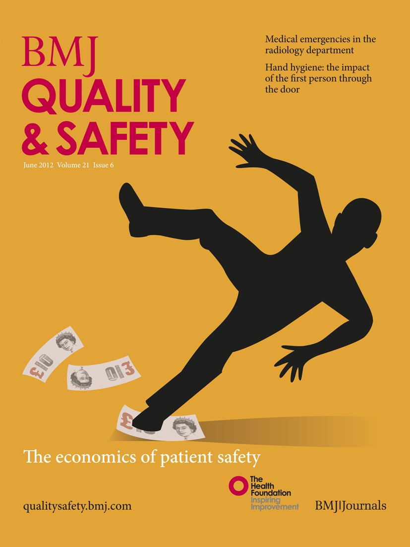How reliable are clinical systems in the UK NHS? A study of